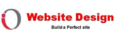 Web Design Karimnagar